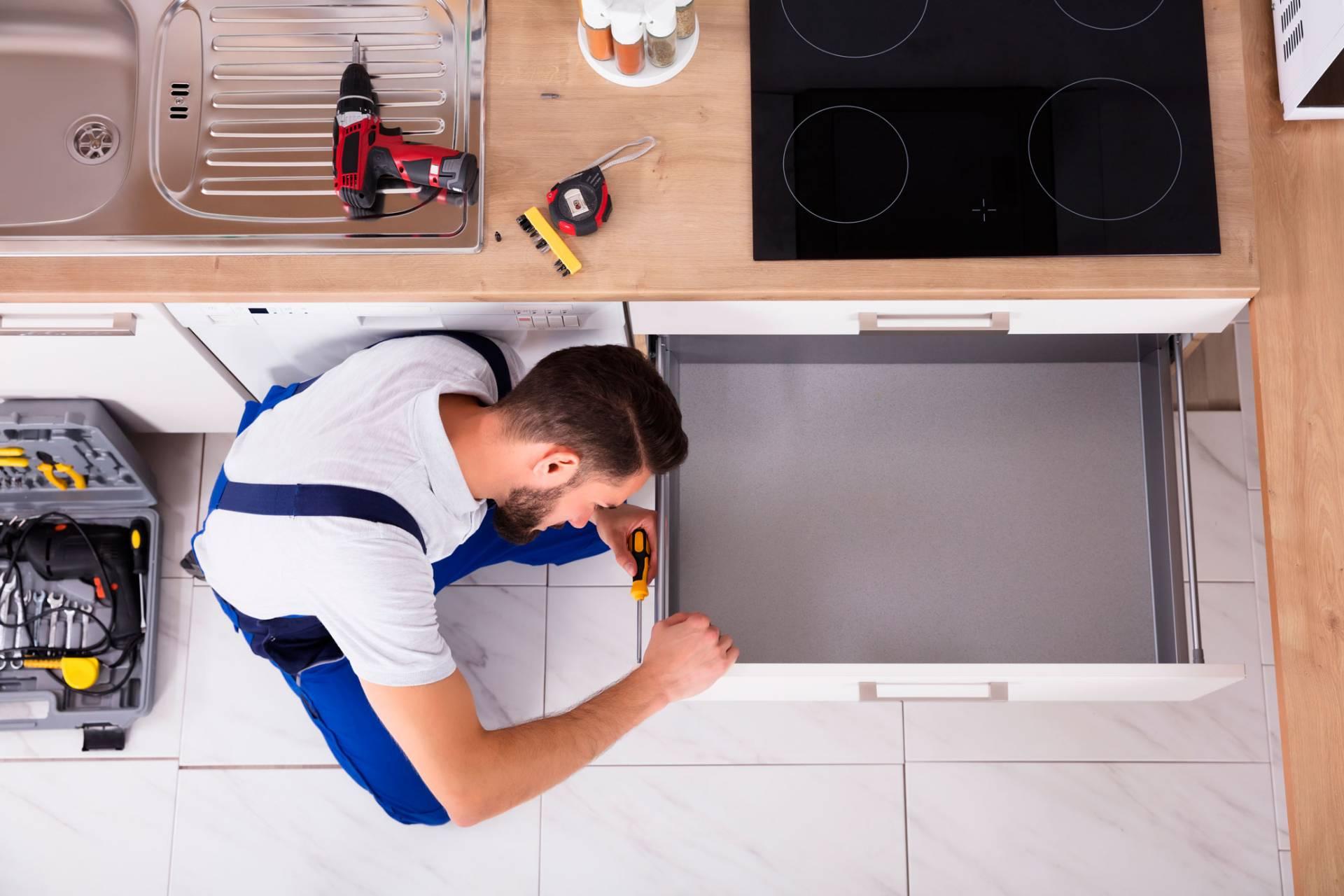 Consejos para una reforma exitosa en casa