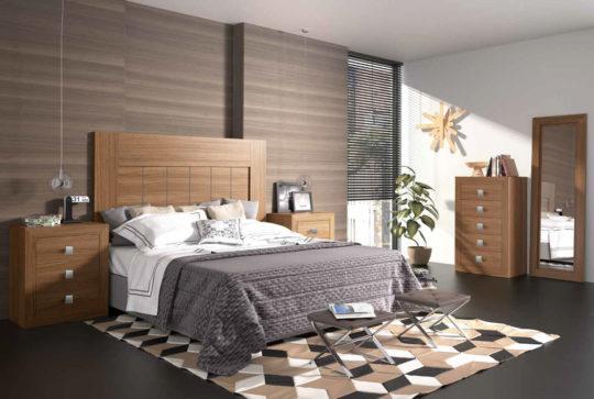 Muebles para Dormitorios en Tienda de Muebles 6