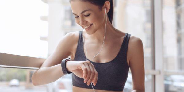 Beneficios de las Pulseras y Relojes inteligentes