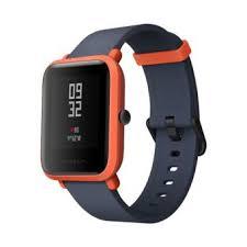 Reloj Smartwatch Naranja XIAOMI
