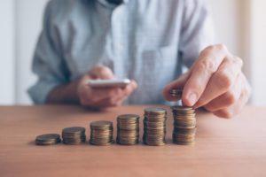 ahorra en la reforma de tu casa