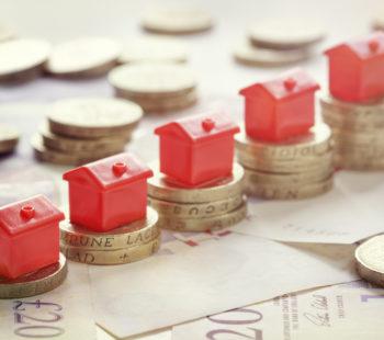 Cómo ahorrar en la reforma de tu casa