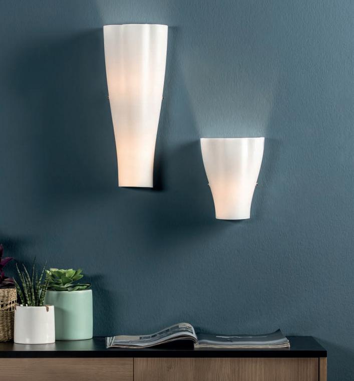 Iluminación muebles moya