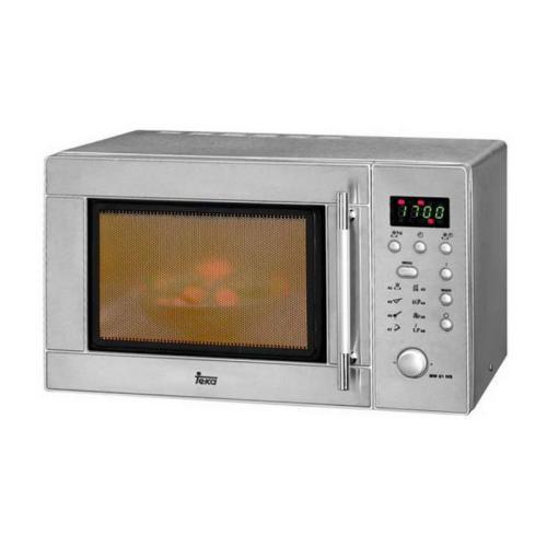 500x500 Teka Microondas Mw 21 Ivs