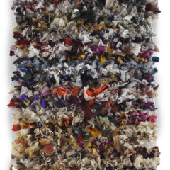 alfombra colores