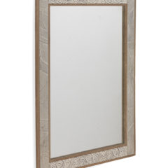 Espejo Rustico
