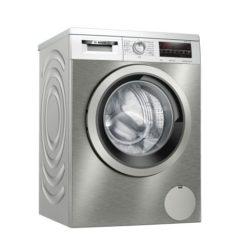 Lavadora Bosch 8kg