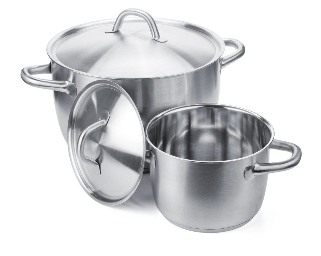 Sets De Cocina
